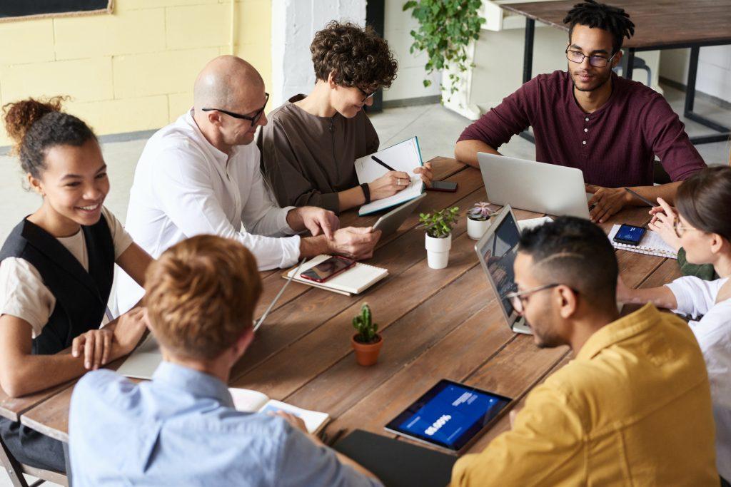5 vantagens de contratar uma agência de marketing digital