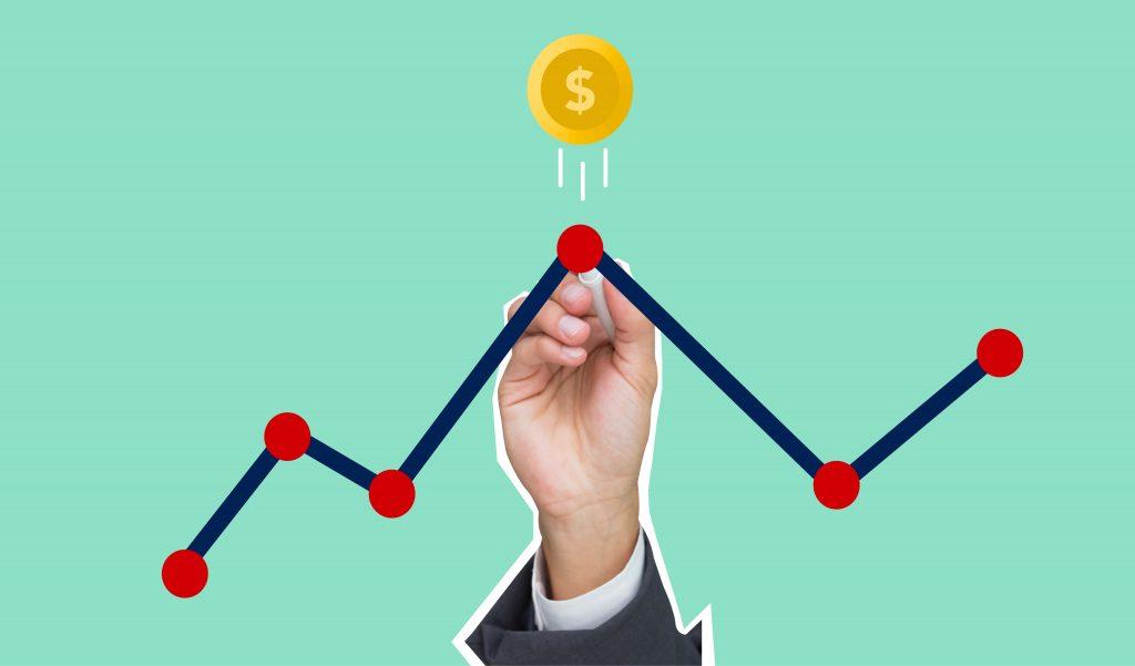 Por que investir em marketing em momento de crise?