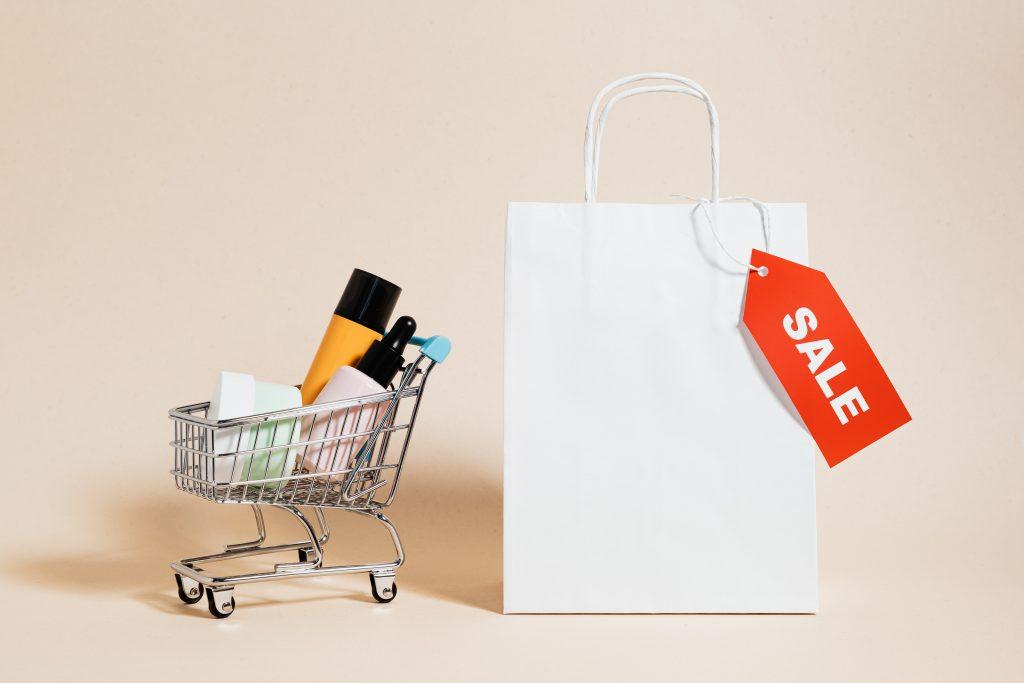 Estratégias e aplicabilidade do marketing direto