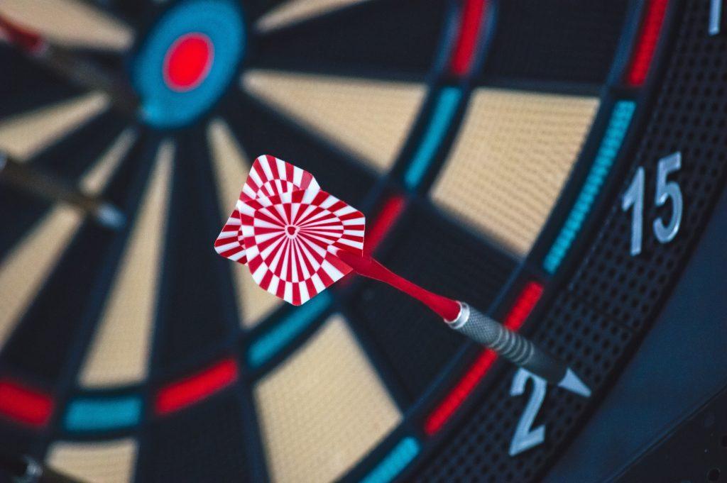 Qual a estratégia digital aplicar no meu negócio?