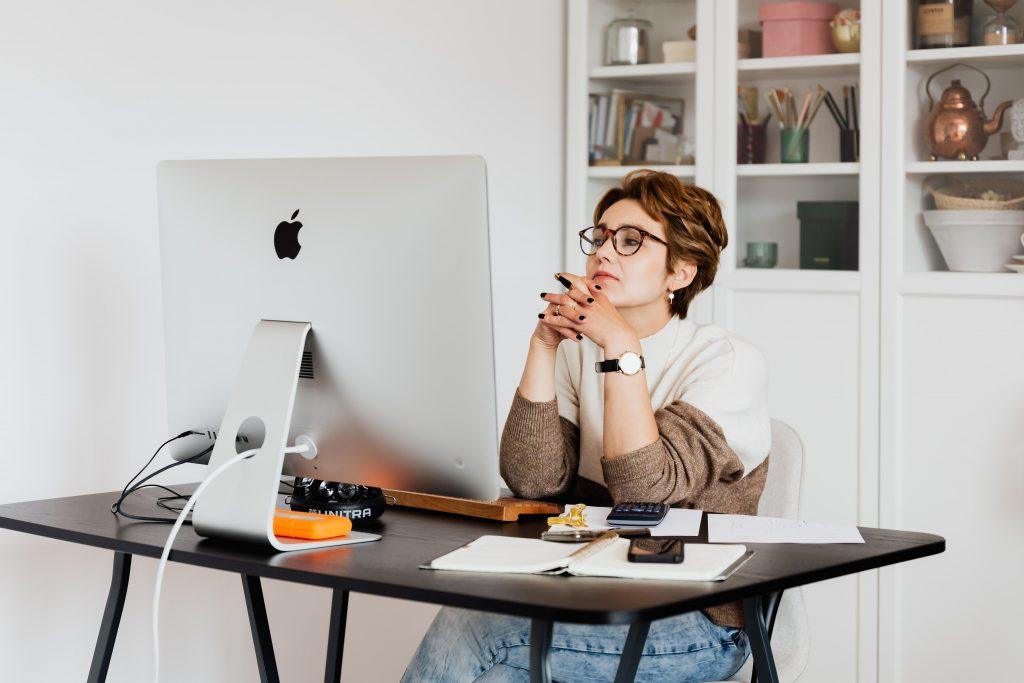 Como o marketing direto pode salvar um negócio?