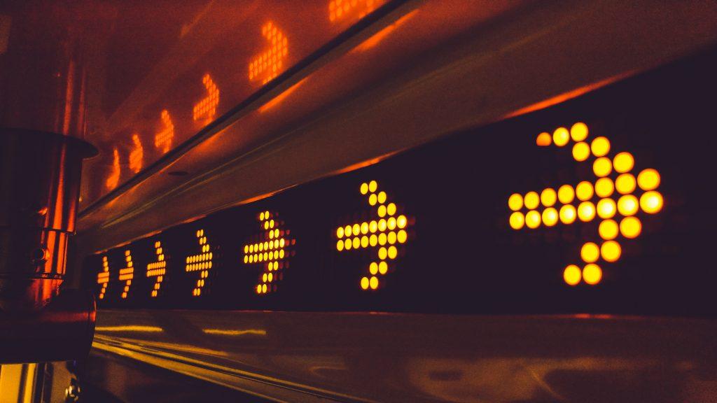 Tipos de tráfego e funcionalidades para sua estratégia