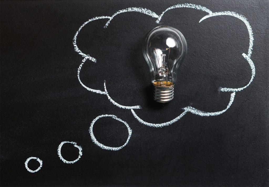 Inovação e as tendências do marketing digital