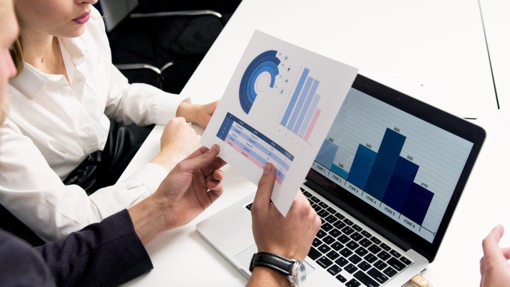 Marketing direto: como funciona e as vantagens de uso