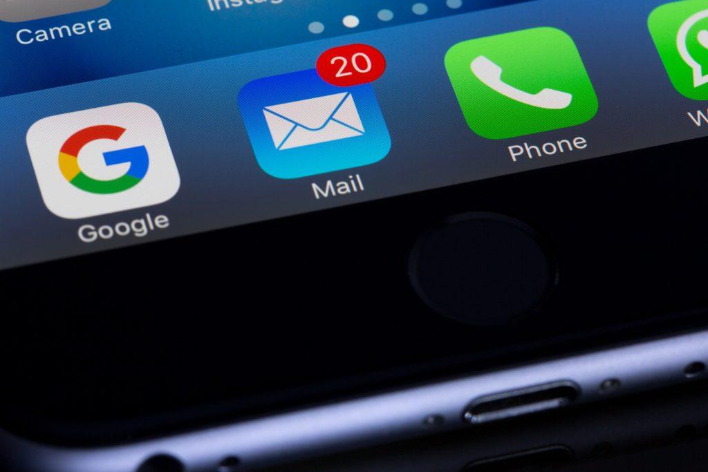 E-mail marketing: uma estratégia para aumentar vendas